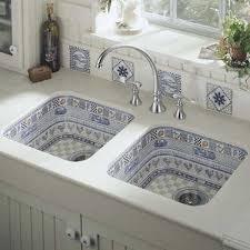 country style kitchen sink modern kitchen sinks adding decorative accents to functional kitchen
