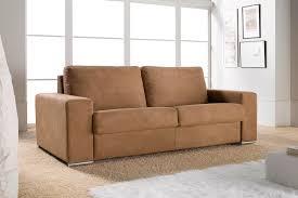 destock canape canape destockage usine maison design wiblia com