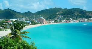 best caribbean vacations top caribbean vacations destinations