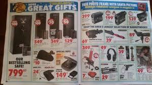 target online black friday deals 1am thursday bass pro shops black friday ad deals 2017 funtober