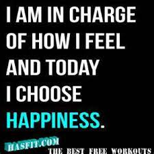 Motivational Fitness Memes - fitness memes quotes sayings
