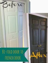 Removing Folding Closet Doors How To Add A Room Air Duct With Speedi Boot Part 2 Diy