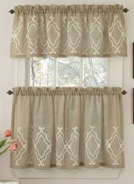 Curtain Style 171 Best Curtain Images On Pinterest Curtains Home And Curtain