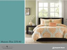 paint my bedroom what color should i paint my bedroom the blogging painters