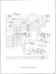 gm alternator wiring diagram 4 wire wiring diagram simonand