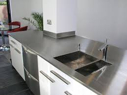 Stainless Steel Bench With Sink 66 Best Our Stainless Steel Kitchens Images On Pinterest