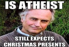 Funny Atheist Memes - anti atheist memes that ll troll you hard ftw gallery ebaum s
