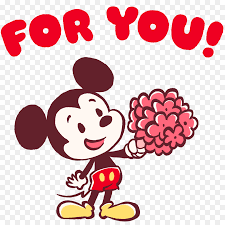 happy s day mouse s day mickey mouse minnie mouse the walt disney company