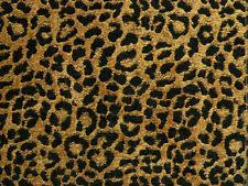 Velvet Chenille Upholstery Fabric Chenille Upholstery Craft Fabrics Ebay