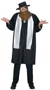 Moses Halloween Costume Religious Costumes Christmas Easter Church Plays