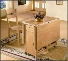 ikea folding chairs wood chairs home decorating ideas hash