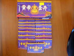 titan gel obat kuat china shop vimaxsukabumi com obat kuat