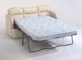 Sleeper Sofa For Rv Rv Sofas Rv Flexsteel Recreation