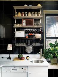 small kitchen organization ideas tips and steps to organize small kitchen home design