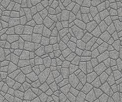 best 25 wall cladding ideas on pinterest wood texture timber