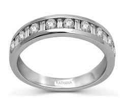 wedding rings nyc mens jewelry nyc soho tags wedding rings nyc white