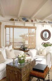 Small Spaces Living Simple Small Living Room Decorating Ideas Andrea Outloud