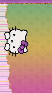 hk wallpaper hello kitty pinterest wallpaper hello kitty