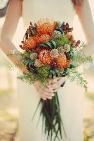 wedding flowers fall 50 worthy fall wedding bouquets deer pearl flowers