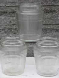 pantry storage canisters u0026 spice jars