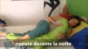 cuscino gravidanza nuvita come utilizzare il cuscino allattamento durante la gravidanza