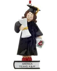personalized graduation ornament the sky s the limit for this recent graduate this personalized
