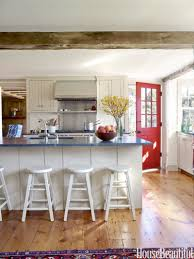 country kitchen charm