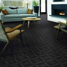 pittsburgh carpet company nest expressions