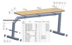 Chest Flat Bench Press Flat Bench Press Plan
