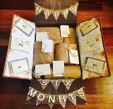 best 25 boyfriend anniversary gifts ideas on