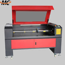 Laser Wood Cutting Machines South Africa by Best 25 Laser Cutting Machine Price Ideas On Pinterest Laser