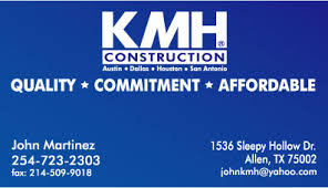 Business Card For Construction Company Business Cards By Lani Khong At Coroflot Com