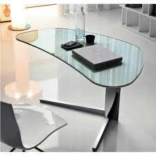 Unique Office Furniture Desks Astounding Unique Office Desks Images Decoration Ideas Tikspor