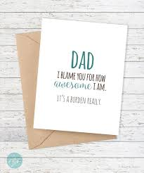 best 25 dad birthday cards ideas on pinterest bday cards