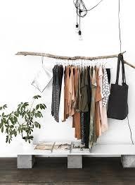 porte v黎ements chambre a chaque style porte manteau originalle déco de made in meubles