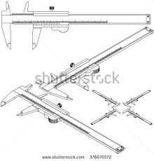 hammer mechanical drawing stock images royalty free images