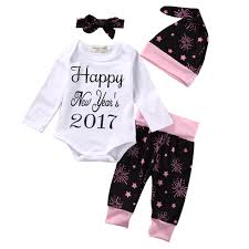new year baby clothes click to buy happy new year baby clothing set baby boy