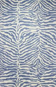 Modern Area Rugs For Sale by 986 Best 地毯 Images On Pinterest Area Rugs Carpets And Carpet