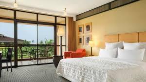 Interior Decoration In Nigeria 15 Most Expensive Hotel Rooms In Nigeria