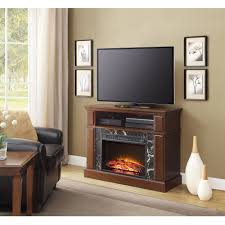 Electric Media Fireplace Whalen 41