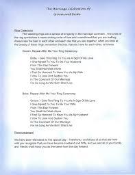 wedding quotes non religious best 25 non religious wedding ceremony ideas on non