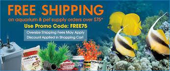best black friday deals saltwater supplies pet supplies and fish supplies at that fish place that pet place