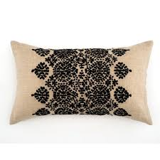 bed sheet designs hand embroidery luxury bedding from aiko luxury