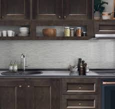 grey stained shaker kitchen cabinets florence slate shaker kitchen cabinets