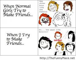 Memes To Make Fun Of Friends - guys meme thefunnyplace
