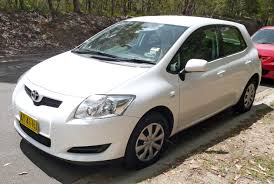 2007 Toyota Corolla Le Reviews 2009 Toyota Corolla Related Infomation Specifications Weili