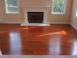 santos mahogany hardwood flooring reviews carpet awsa