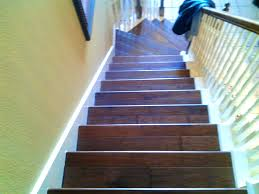 furniture astounding williams wood works stairs pictures