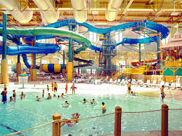 15 places to take the kids in howard county howard county times