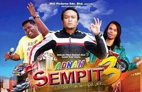 film malaysia ngangkung 10 funniest malaysian movies reelrundown